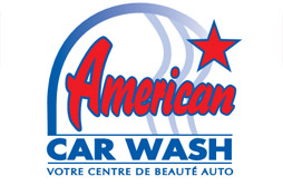 american car wash centres et stations lavage automobile et voiture. Black Bedroom Furniture Sets. Home Design Ideas
